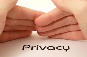privacy_470x312
